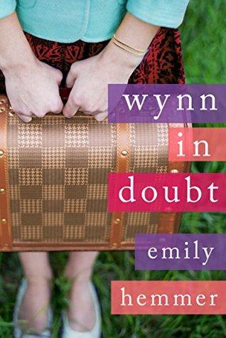 Wynn in Doubt