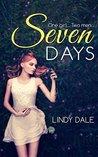 Seven Days (Seven Days, #1)