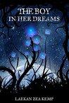 The Boy In Her Dreams (The Girl In Between, #2)