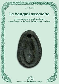 Le vergini arcaiche