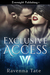 Exclusive Access