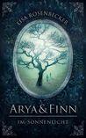 Arya & Finn - Im Sonnenlicht by Lisa Rosenbecker