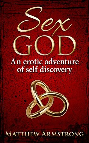 sex-god-an-erotic-adventure-of-self-discovery