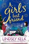 A Girl's Best Friend (A Girl #3)
