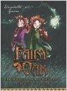 Il segreto delle gemelle. Fairy Oak by Elisabetta Gnone