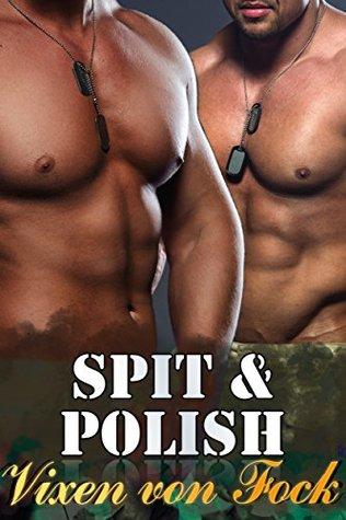 Spit & Polish