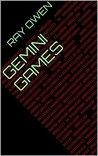 Gemini Games