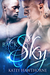 Back to the Sky (Elementals, #2)