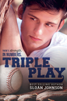 Triple Play (Homeruns, #3)