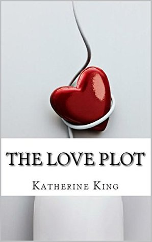 plot and love story Love story plots, or 13 ways to mess with your characters i think perhaps the most archetypal and most-used love story plot love triangle.