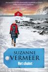 Het Chalet by Suzanne Vermeer