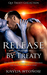 Release By Treaty (Qui Treaty Collection, #1)