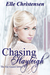 Chasing Hayleigh (The Fae G...