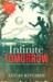 Infinite Tomorrow (The King...