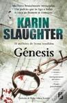 Génesis (Will Trent, #3)