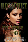 Extraction Point (Ricochet #3)