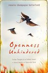 Openness Unhinder...