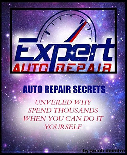 Headlight-Restoration How To Remove Dirt, Film, And Scratches From Your Headlights: Volume 1 How to Repair Oxidized Cloudy Headlights on Your Vehicle Like The Pro's
