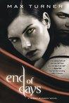 End of Days (Night Runner #2)