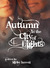 Autumn in the City of Lights (Autumn, #3) by Kirby Howell