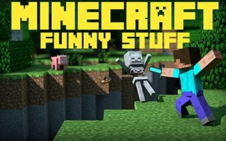 Funny Memes Minecraft : Minecraft funny over funny minecraft pictures and memes by