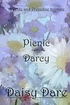 Picnic with Darcy: A Pride and Prejudice Intimate