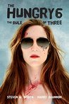 The Rule of Three (The Hungry #6)