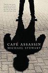 Café Assassin