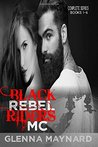 Black Rebel Rider...