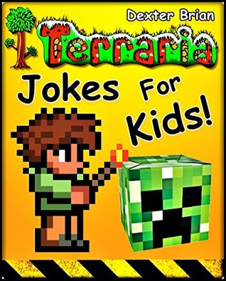 25835752 Terraria on Poetry For Kids Xbox