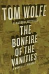 The Bonfire of th...