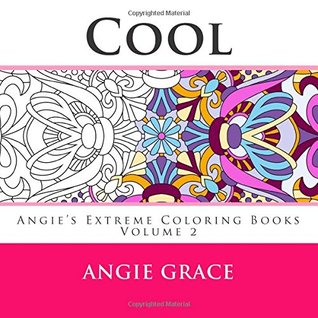 cool-angie-s-extreme-coloring-books-volume-2