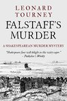 Falstaff's Murder: A Mystery of Shakespeare