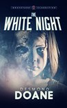 The White Night (The Graveyard #2)