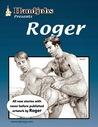 Handjobs Presents Roger