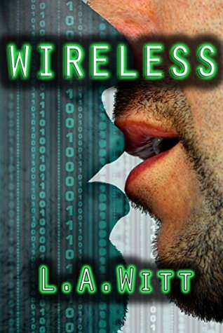 Wireless by L.A. Witt