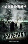 Graveyard (Ed & Lorraine Warren #1)