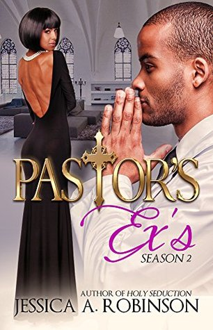 pastor-s-ex-s-series-two