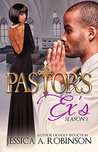 Pastor's Ex's: Series Two