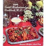 Campbell's Great Restaurants Cookbook, U.S.A. Famous Recipes Made Easy