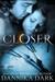 Closer (Mageri #4.5) by Dannika Dark