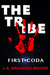 The Tribe: Into The Deadlands