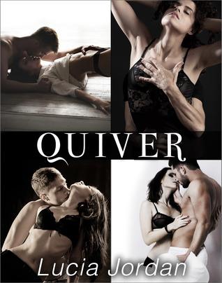 Quiver (ePUB)