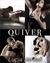 Quiver by Lucia Jordan