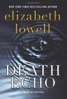 Death Echo (St. Kilda Consulting, #5)
