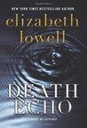 Death Echo (St. Kilda Consulting, #5)