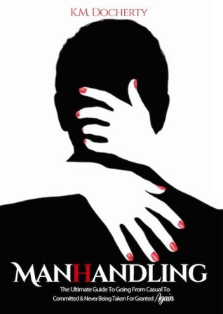 ManHandling