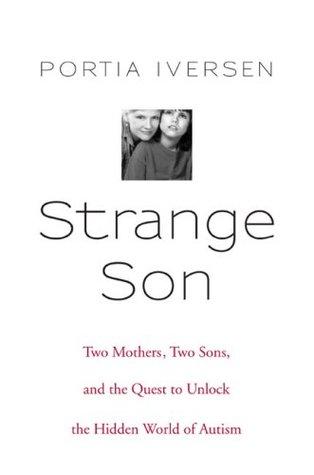 Strange Son