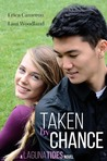 Taken by Chance by Erica Cameron