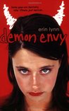 Demon Envy (Kenzie Sutcliffe, #1)
